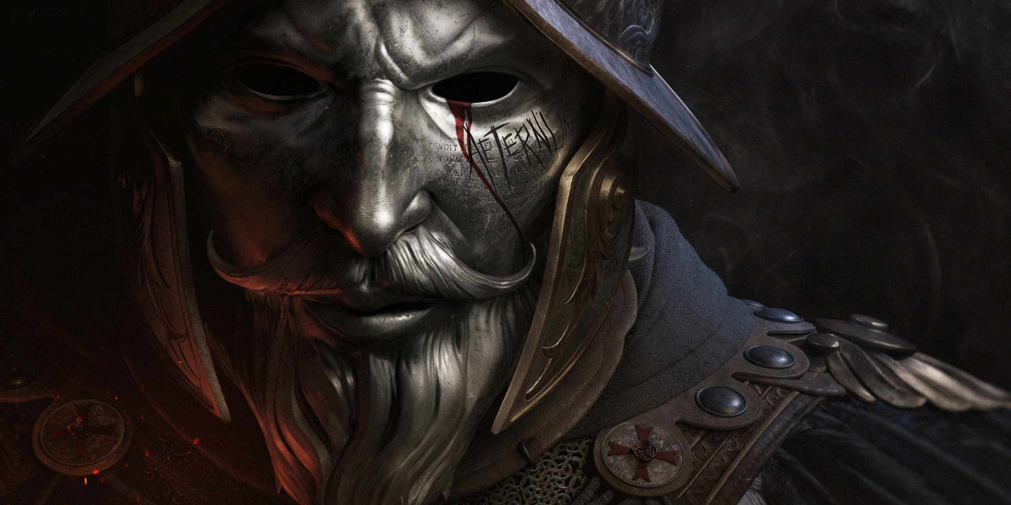 New World Closed Beta Review – Amazon's MMO Feels, Well, Like An MMO