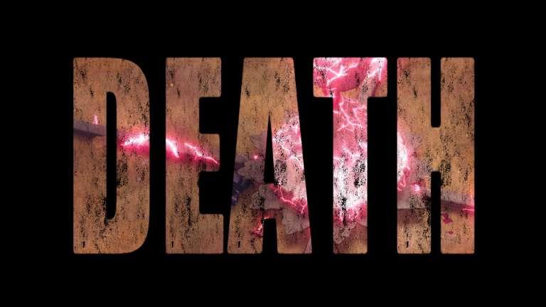 Death's Door Review - A Dungeon Crawler Full Of Delightful Secrets
